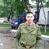 Александр, 29, г.Славянка