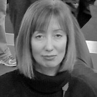 Ольга, 43 года, Близнецы, Санкт-Петербург