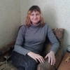 Яна Яночка, 38, г.Межгорье
