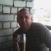валерон, 43, г.Курск