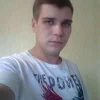Андрей, 27 лет, Козерог, Москва