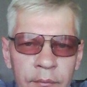 Андрей, 49, г.Таганрог
