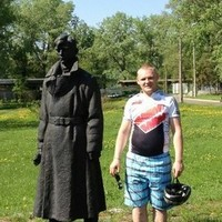 александр, 34 года, Рак, Москва