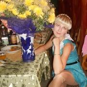 Инна 41 год (Дева) Орша