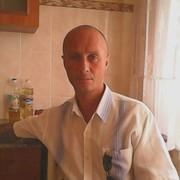 Макс Ерофеев 43 Ардатов