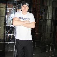 Андрей, 32 года, Овен, Челябинск