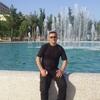СИРАЧ, 41, г.Сумгаит