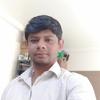 SUNIL PANDIT, 32, г.Дели