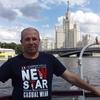 Алексей, 45, г.Новоспасское