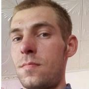 Руслан, 30, г.Зверево