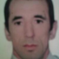 солтанахмед, 51 год, Водолей, Москва