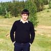 Вахит, 30, г.Астана