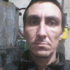 Виталик, 20, г.Хмельницкий