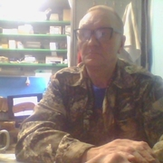 николай 58 лет (Телец) Саракташ