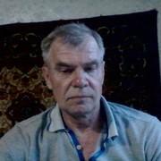 Владимир 61 Вешкайма