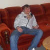 Вячеслав, 28, г.Edmonton
