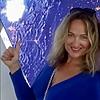 Elena, 43, Samara