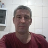 Иван, 44, г.Хмельник