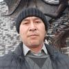 фахриддин, 47, г.Москва