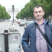 Александр 38 лет (Лев) Ульяновск
