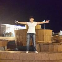 Геша, 33 года, Лев, Кзыл-Орда