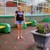 NADEJDA, 57, Barnaul