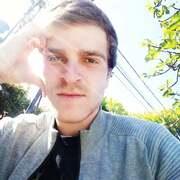 Олег, 21, г.Адлер