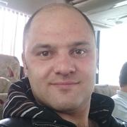 Дмитрий 37 Челябинск