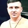 Александр, 33, г.Набережные Челны