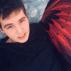 Ильнур, 22, г.Октябрьский (Башкирия)