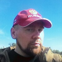Андрей, 37 лет, Лев, Иркутск