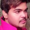 Firoz, 30, г.Gurgaon
