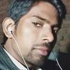 Bablu Jaiswar, 27, г.Gurgaon