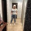 Светлана, 47, г.Воскресенск
