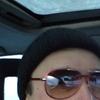 михаил, 58, г.Изумруд