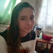 Галина Шамилова, 18, г.Краснодар