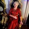 Татьяна, 60, г.Большой Камень