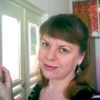 Марианна, 45 лет, Скорпион, Симферополь