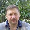ВЯЧЕСЛАВ, 55, г.Кимры