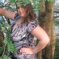 Анастасия, 26 лет, Козерог, Балахта