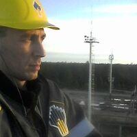 вадим, 34 года, Скорпион, Оренбург