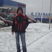 Макс, 38, г.Новороссийск