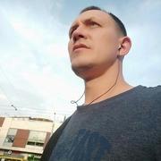 Ваван 37 Львів