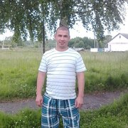 Иван, 34 года, Близнецы