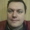 Андрей, 46, г.Ухта