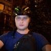 Ivan, 33, Kyiv