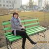 Татьяна, 38, г.Чернянка