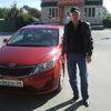 Василий Миролюбов, 57, г.Сандово