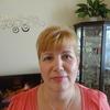 ToMa, 51, г.Маргит
