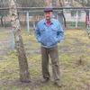 boris, 62, Полтава
